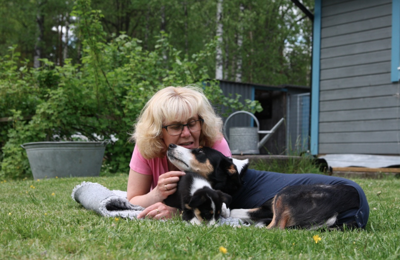 Foto: Eva-Karin Grönberg.